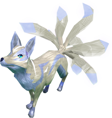 File:Angelic Inari pet.png