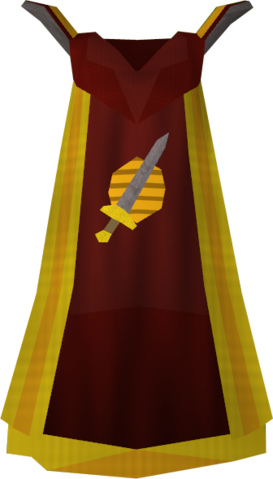 File:Attack cape (t) detail old.png