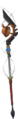 Augmented staff of darkness detail.png