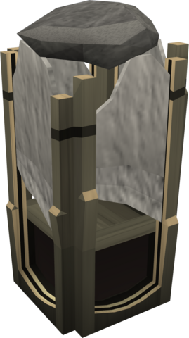 File:Corpsethorn trap detail.png