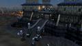 Dark Warriors' Fortress entrance.png