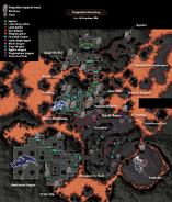 Dragonkin Laboratory map