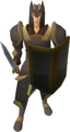Elite Dark Warrior.png
