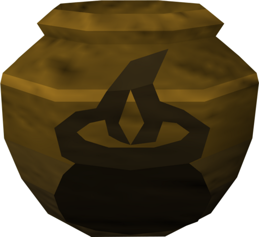 File:Fragile cooking urn (unf) detail.png