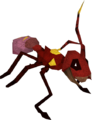 Giant ant soldier.png