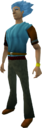 Gold bracelet equipped.png