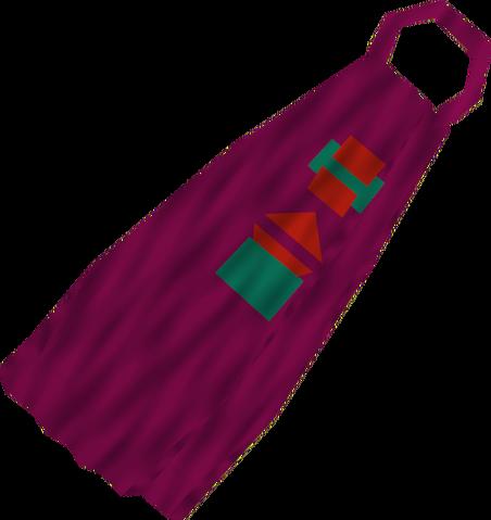 File:H.a.m. cloak detail.png