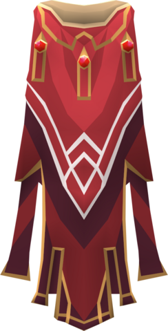 File:Hooded completionist cape detail.png