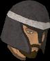 Khazard Guard (drunk) 2 chathead