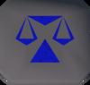 Law altar teleport detail