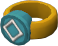 Lost ring detail.png