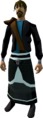Lucky Ahrim's robe skirt equipped.png