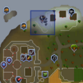 MiscellaniaCoalMine location.png