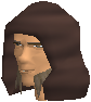 Old-nomad chathead