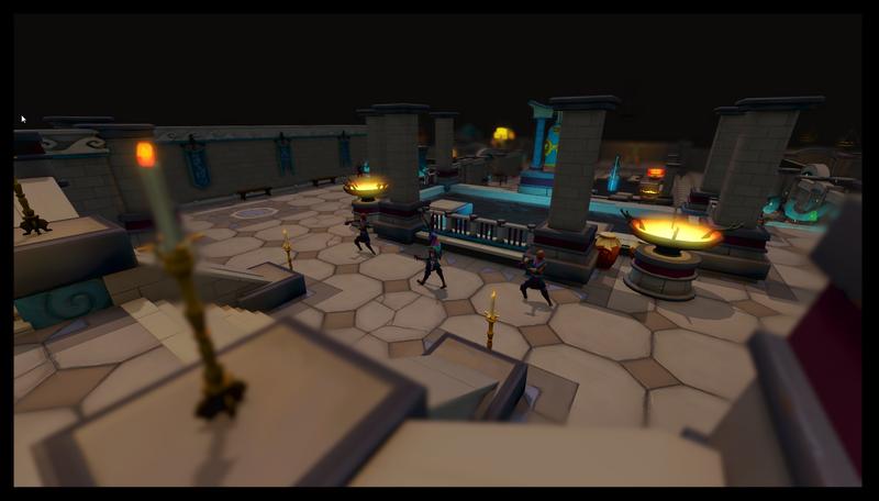 RS-18 News-Main Elite Dungeons Temple of Aminishi (2) imagem de notícia