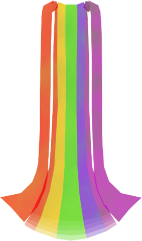 File:Rainbow cape detail.png