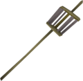 Rat pole detail.png