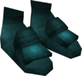 Rune boots detail.png