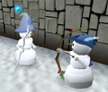 SNowman fight 2.png