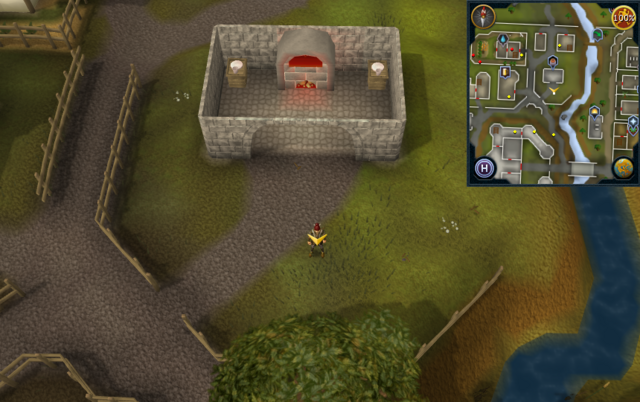 File:Scan clue East Ardougne south of house with pottery wheel.png