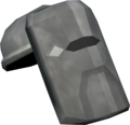 Smith's helm (steel) detail.png