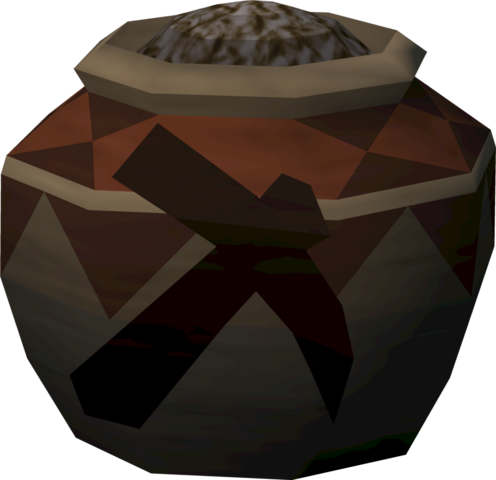 File:Strong mining urn (full) detail.png