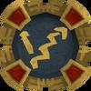 Supreme jack of trades aura detail