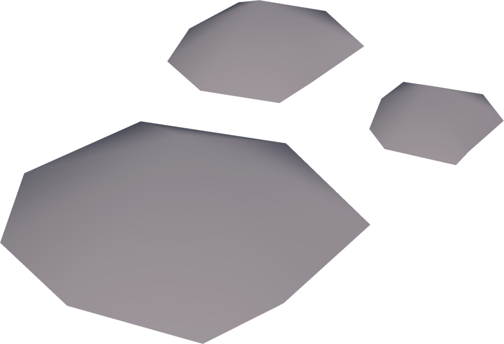 File:Tectonic energy detail.png