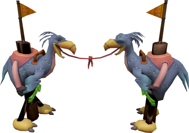 File:Terrorbird racing checkpoint.png