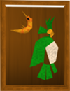 100px-The Shrimp and Parrot banner
