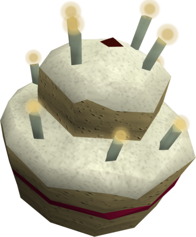 File:10th anniversary cake detail.png