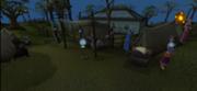 180px-Divination camp