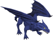 200px-Bluedragon