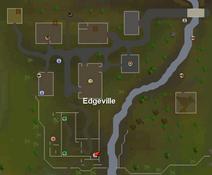 300px-Edgevillemap