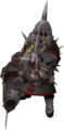 Chaos dwarf hand cannoneer female.png