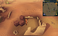 Cryptic clue Uzer crates.png