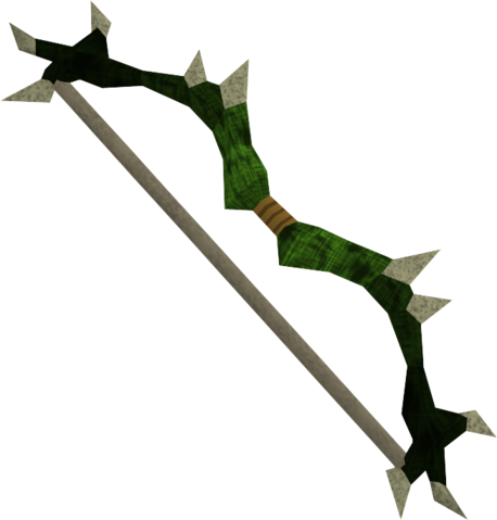 File:Dark bow (green) detail.png