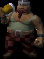 Drunken Dwarf (festival)