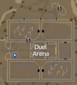 Duel Arena map.png