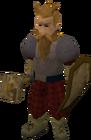 Dwarf (Mining Guild) old2