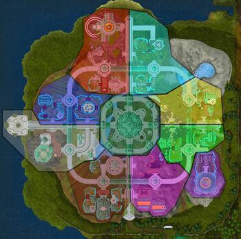 Elf City News Main (2) update image