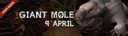 Events Team 9 April 2017