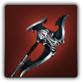 Executioner axe icon.png