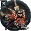 Fastest Queen Black Dragon Kill icon