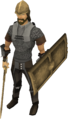 Fortress guard (swordsman).png