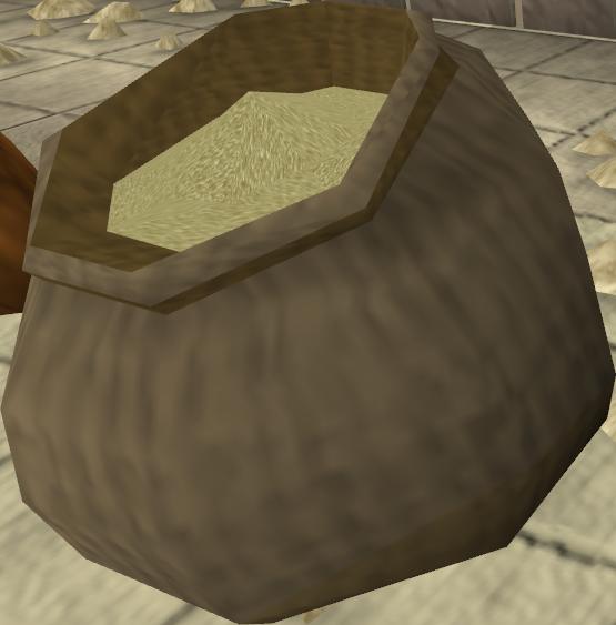 Image result for grain runescape