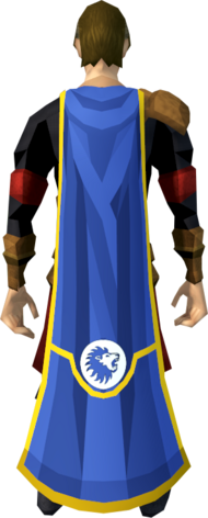 File:Herald cape (Falador) equipped.png