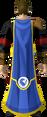 Herald cape (Falador) equipped.png
