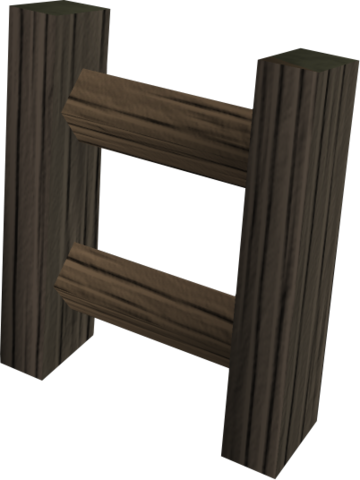 File:Ladder top detail.png