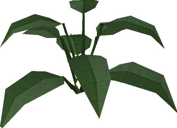 File:Large leaf bush built.png